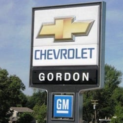 Gordon Chevrolet 12 Photos Amp 28 Reviews Car Dealers