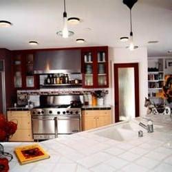 Bauer Interior Design 10 Photos Interior Design 3886 17th St