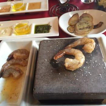 The Sizzling Monkey CLOSED Photos Reviews - Top 8 cajun brunches in lafayette la