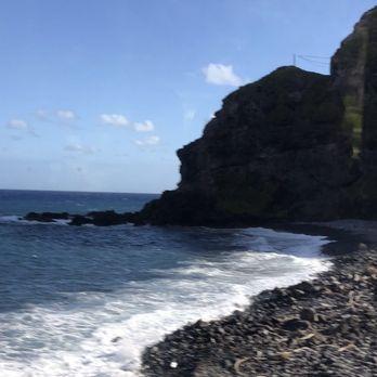 cffe5ef93f Hana Tours of Maui - 90 Photos   31 Reviews - Tours - Hana Hwy ...