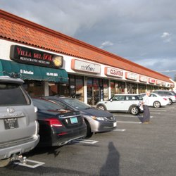 Mexican Restaurants In Chatsworth Ca