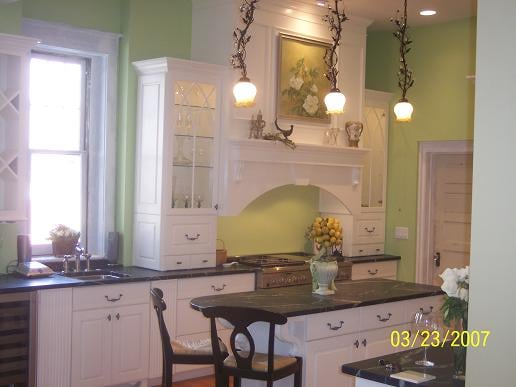 A & R Cabinet Company, Inc - Cabinetry - Lakeside, Richmond, VA ...