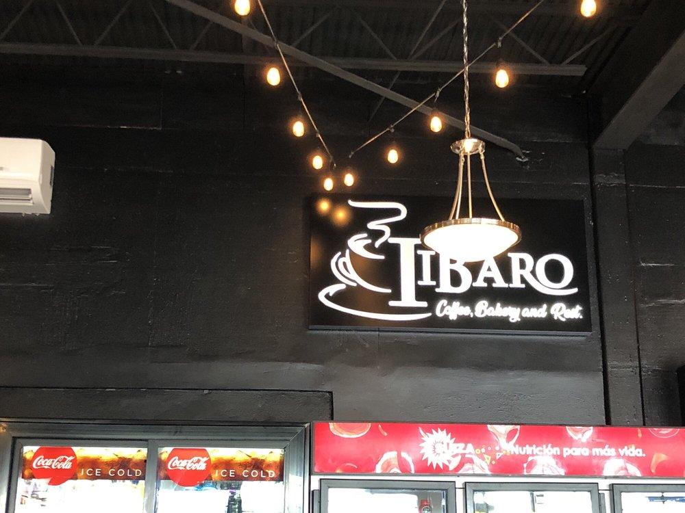 Iíbaro: Calle Jose de Diego S/N, Cidra, PR