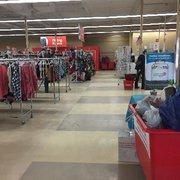 Savers 24 Photos Amp 48 Reviews Thrift Stores 500