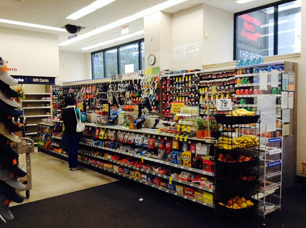 Albenza Over The Counter Walgreens