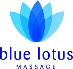 porrfimer blue lotus massage