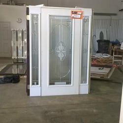 Photo of Home Liquidation Centers Doors u0026 More - Douglasville GA United States. & Home Liquidation Centers Doors u0026 More - 28 Photos - Door Sales ...