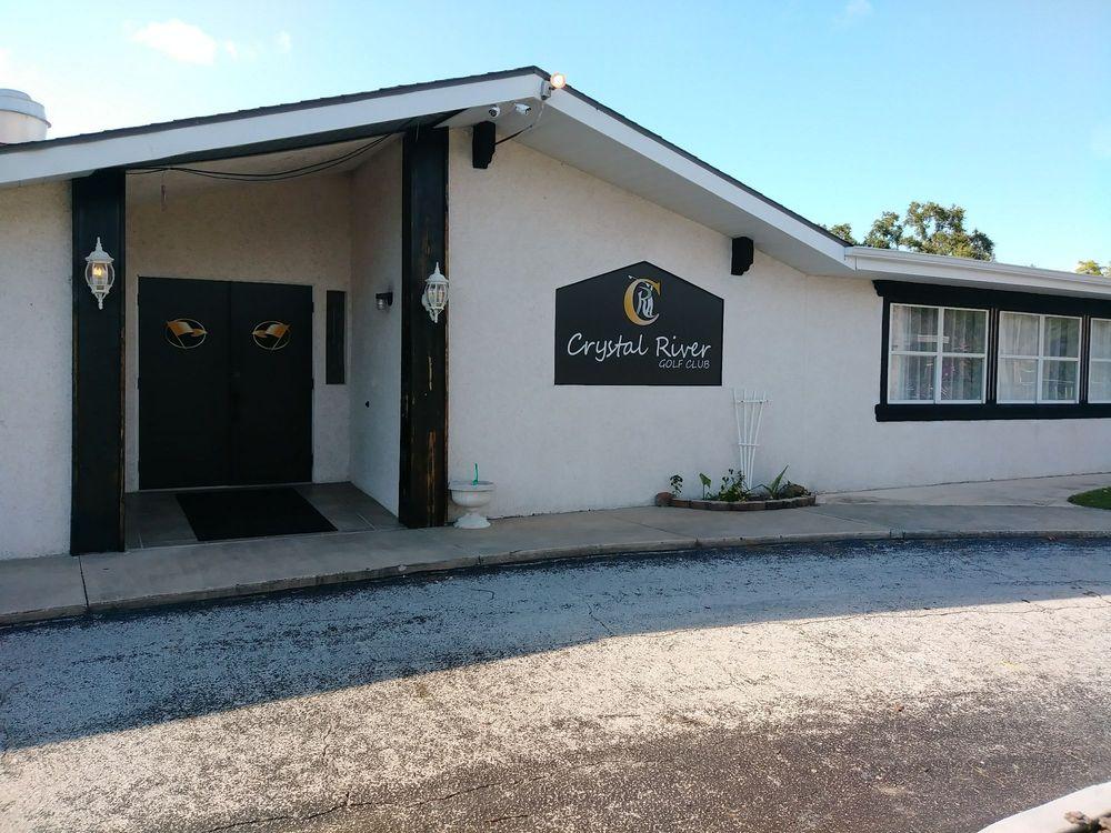 Elegant Pelican: 7395 W Pinebrook St, Crystal River, FL