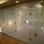 Interior With Photo Of Solar Insulation Window Films Nashville Tn United States