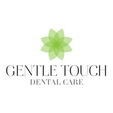 Gentle Touch Dental Care, PC