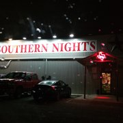 southern nights copperas cove