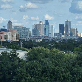 Renaissance Dallas Hotel - 135 Photos & 132 Reviews - Hotels ...