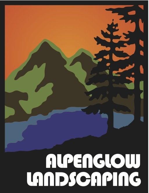 Alpenglow Landscaping: 3035 Watson Dr, Tahoe City, CA