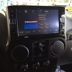 On The Go Audio 22 Photos Amp 15 Reviews Car Stereo