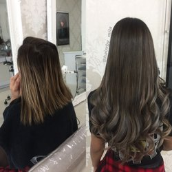Beauty locks hair extensions 52 photos hair extensions 7403 photo of beauty locks hair extensions miami beach fl united states tape pmusecretfo Image collections