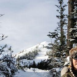 Hoodoo Ski Area - 26 Photos & 24 Reviews - Ski Resorts