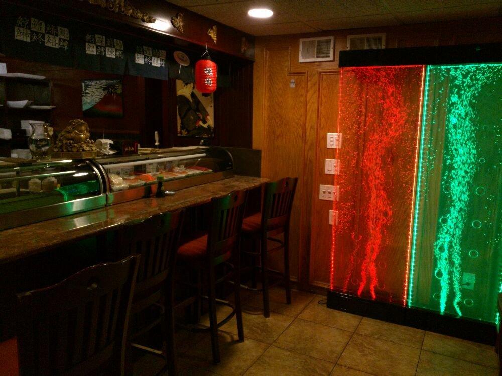 Restaurant Com Restauants That Participate In Nj
