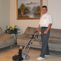 Photo of CS Carpet Cleaning - Torrance, CA, United States