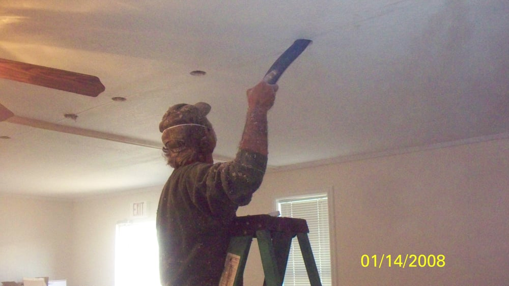 Happy Home Insulation: 450 S Broad St, Mobile, AL
