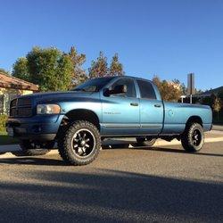 Photo Of Mountain View Tire U0026 Auto Service   Murrieta, CA, United States