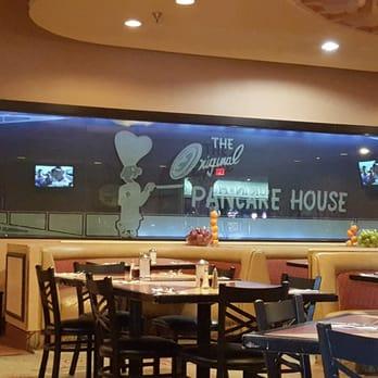 Photo Of The Original Pancake House Primm Nv United States