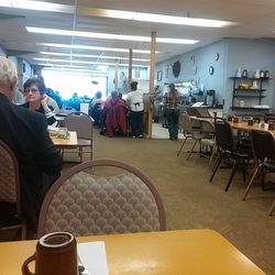 Photo Of The Restaurant Chehalis Wa United States Same As Last