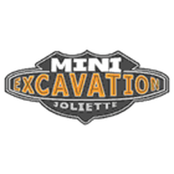 Mini Excavation Joliette Excavation Services 700 Rue Saint Pierre