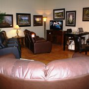 ... Photo Of Dianne Flack Furniture Outlet   San Marcos, TX, United States  ...