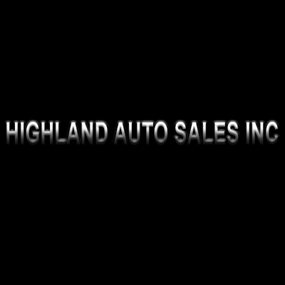 Highland Auto Sales >> Highland Auto Sales 5136 N Western Ave Chicago Il Auto Dealers