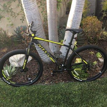 Full Suspension Mountain Bikes Bicycle Warehouse >> Bicycle Warehouse 32 Photos 100 Reviews Bikes 4670 Santa Fe