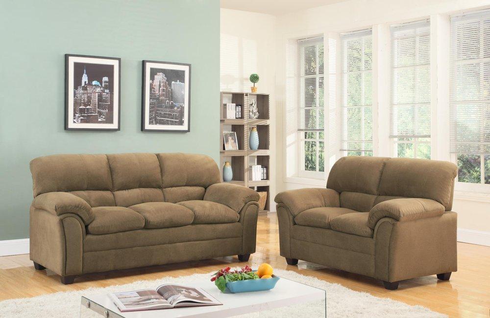 501 Furniture