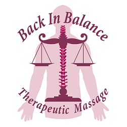 Back In Balance: 2211 W State St, Olean, NY