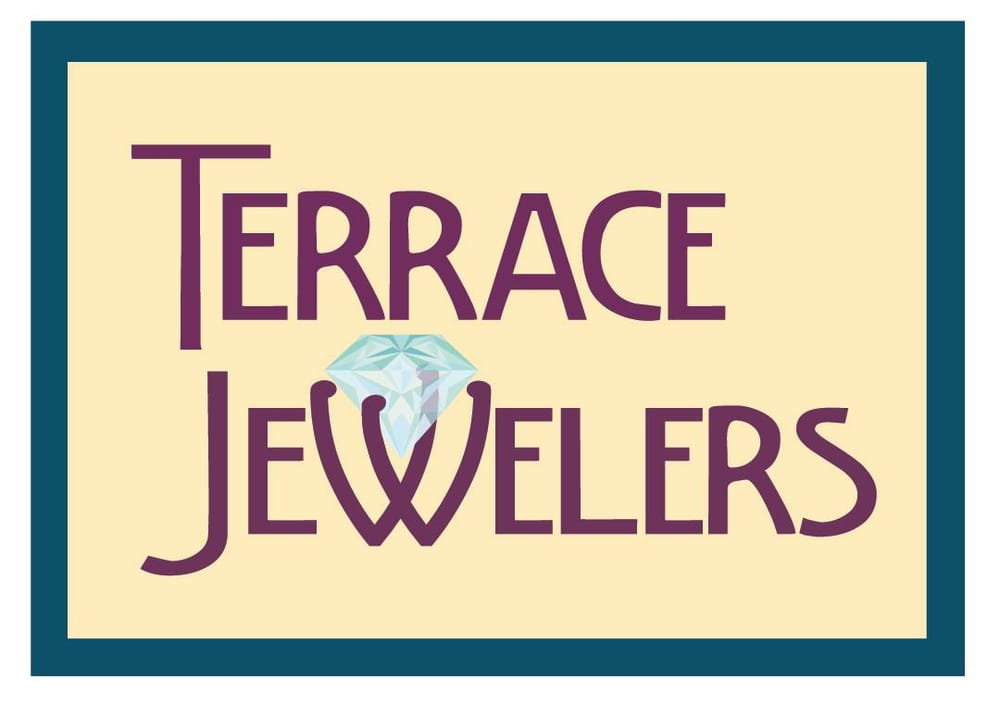 Terrace Jewelers: 438 County Rd 513, Califon, NJ