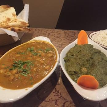 Best Indian Food Gainesville Fl