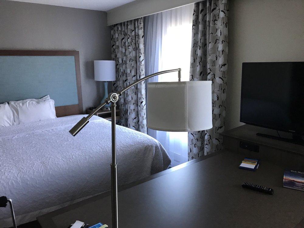 Hotels Near  Celebrity Cir Myrtle Beach Sc