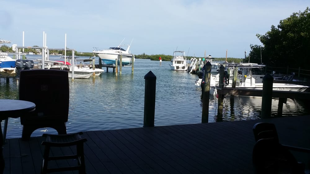 The Boathouse Bay Key West: 1445 S Roosevelt Blvd, Key West, FL