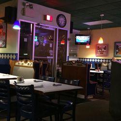 Jose Marias Mexican Restaurant 65 Photos 76 Reviews Mexican