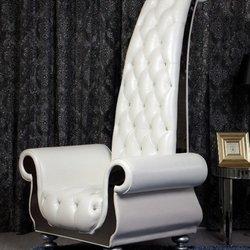 Nice Photo Of Modenii Designs   McAllen, TX, United States ...