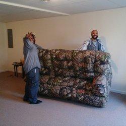 Bad Home Furniture More