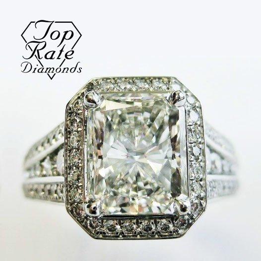 Top Rate Diamonds: 1200 Abernathy Rd NE, Atlanta, GA