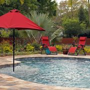Larsen S Pool Amp Spa 32 Photos Amp 12 Reviews Pool Amp Hot