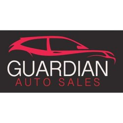 guardian auto sales used car dealers 2031 route 9 toms river nj phone number yelp. Black Bedroom Furniture Sets. Home Design Ideas