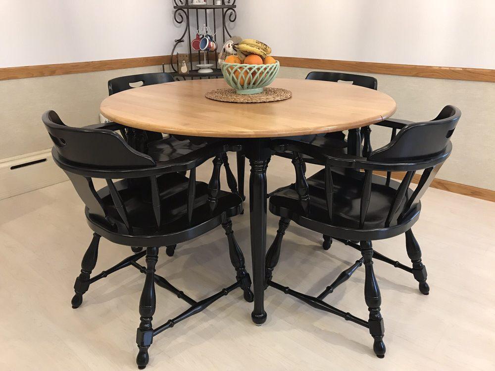 Brad's Furniture Restoration: 155 Wicks St, Grayslake, IL