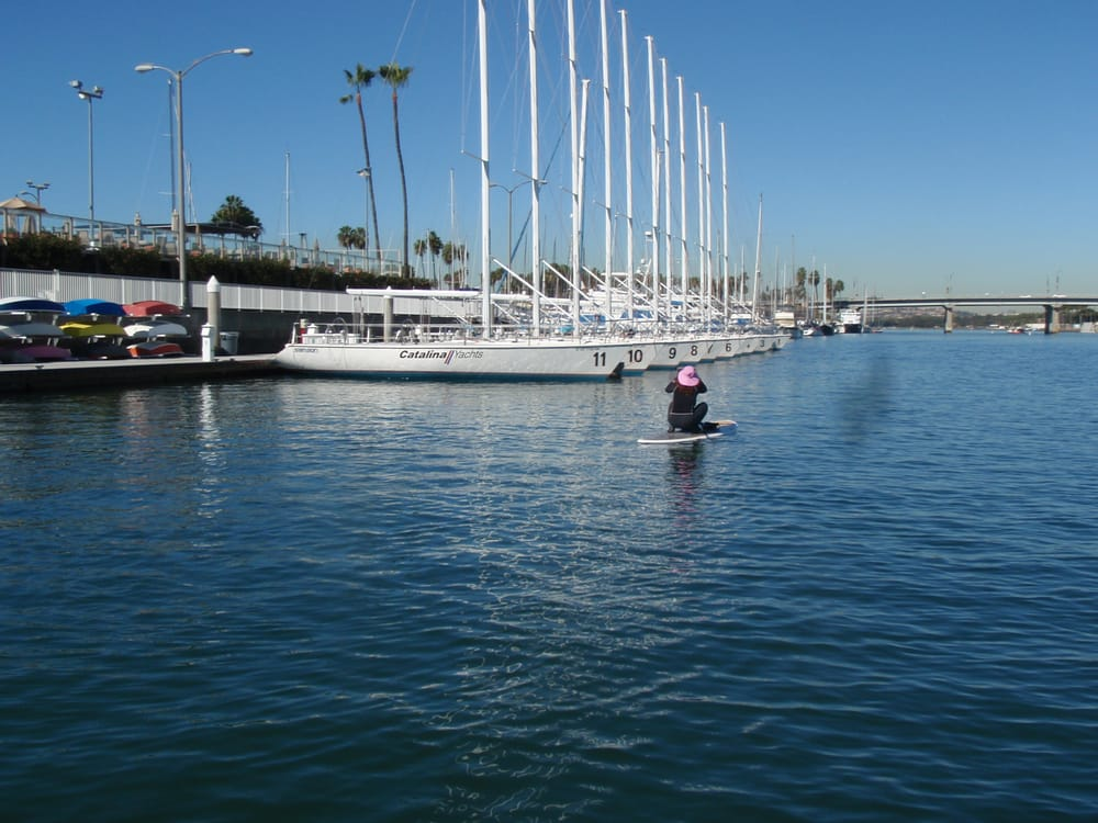 Restaurants On Ocean Blvd Long Beach Ca