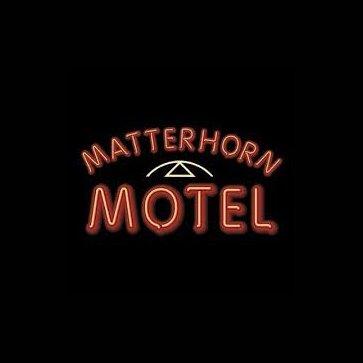 The Matterhorn Motel: 409 Bluff St, Lake City, CO