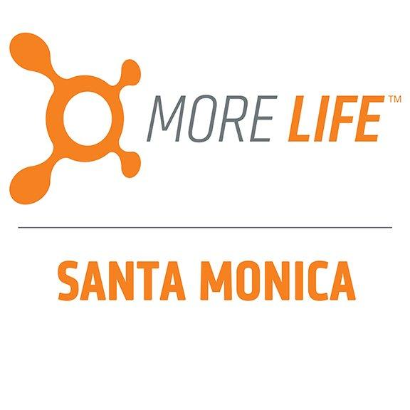 Orangetheory Fitness Santa Monica