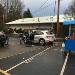 Elephant car wash coupon bellevue