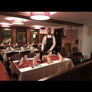 Prego Da Anthoni 11 Fotos Pizza Hintere Str 47 Fellbach