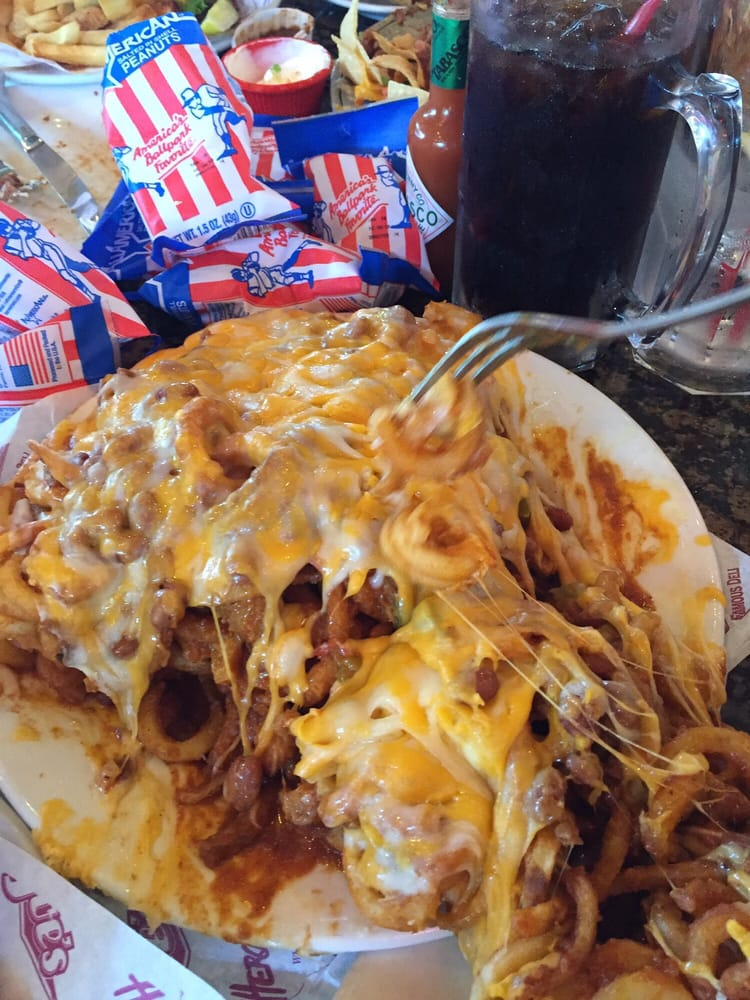recipe: places that sell chili cheese fries near me [27]