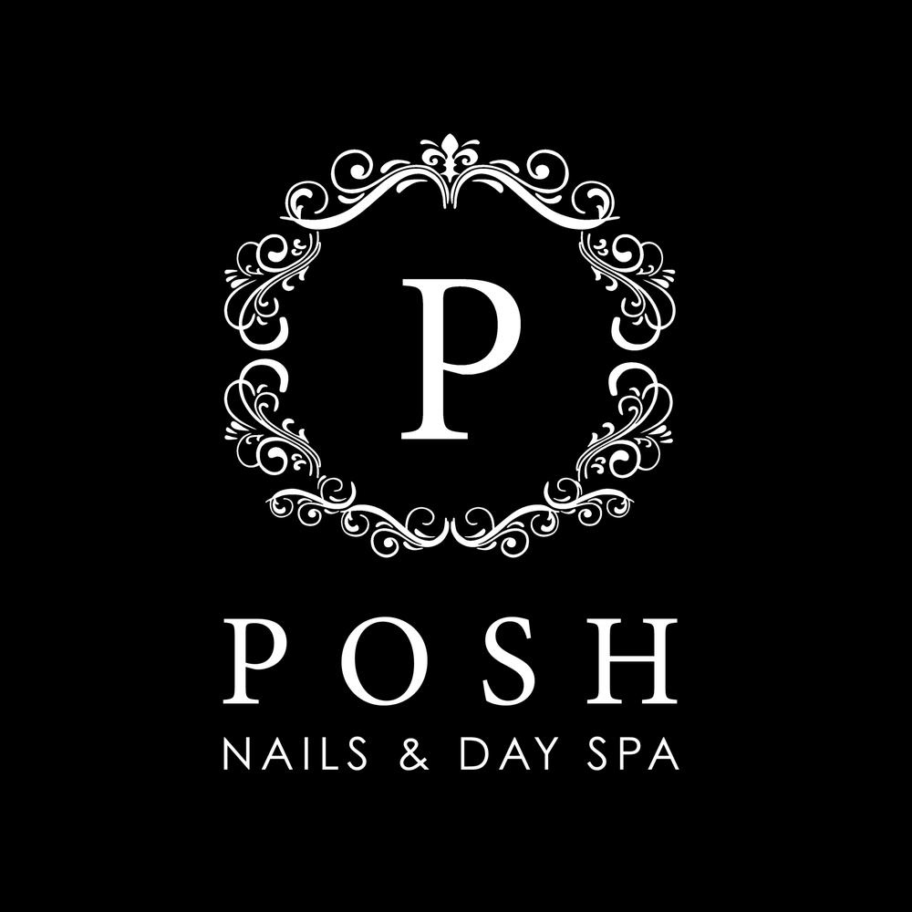 Posh Nails & Day Spa: 700A 5th Ave, Brooklyn, NY